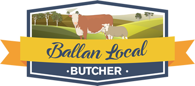 Ballan Local Butcher